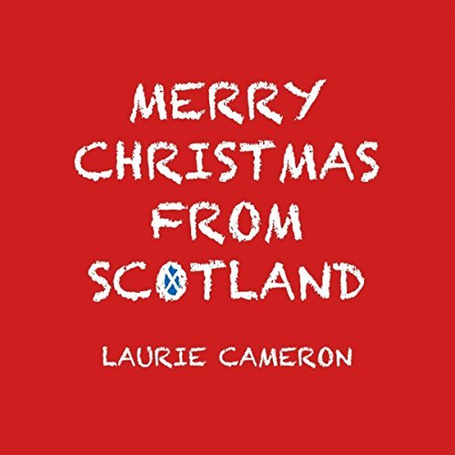 merry-xmas-laurie