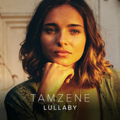 Lullaby by Tamzene, the first release from Belladrum Records.