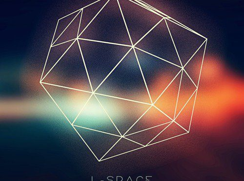L-Space Provide a Brief  Escape With New Track 'Space Junk'