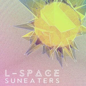 L-Space – Suneaters