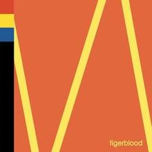 Vistas – Tigerblood