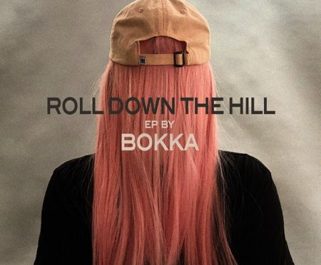Bokka – Roll Down the Hill