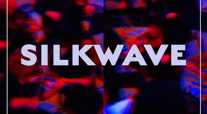 Silkwave – New Single, Fingers on the Key