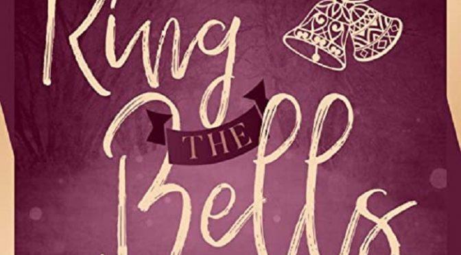 Ellyn Oliver – Ring the Bells