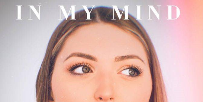 Mairi McGillivray – In My Mind